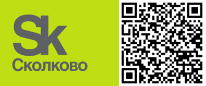 gallery/sk_with_psh-qr-code-6063
